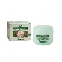 Crema Antirughe 50Ml