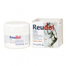 Reudol gel 150ml