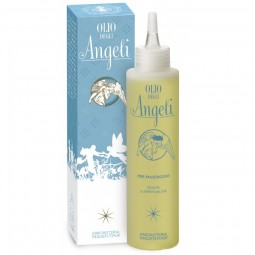 Angeli olio 150ml