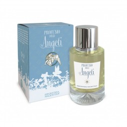 Angeli profumo 50ml