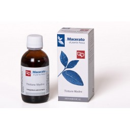 Erniaria 50Ml Tintura Madre