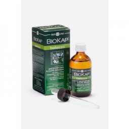 Biokap Lozione Antiforfora 50ml