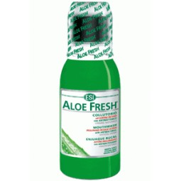 Aloe Fresh Collutorio Zero Alcol 500ml