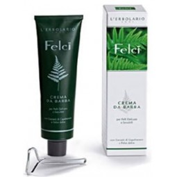 Felci Crema Da Barba 150Ml