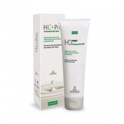 Hc Hair Masck Professional 250Ml