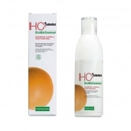 Hc+ Shampoo Anti Forfora 250Ml