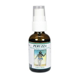 Peruzza 30Ml