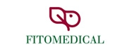 FITOMEDICAL